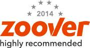 Check comments over Domaine de Gavaudun **** on Zoover