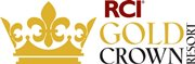 RCI Recognition Award Domaine de Gavaudun cottages holiday resort in Dordogne Lot