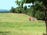Walks-hiking_holidays_Dordogne_Gavaudun_120