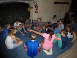 Playroom_kids_holidays_Dordogne_Gavaudun