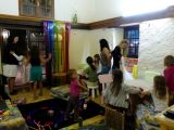 Playroom_kids_holidays_Dordogne_Gavaudun_1