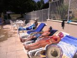 Swimming-pool_cottages_Dordogne_Gavaudun_35