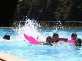 Swimming-pool_cottages_Dordogne_Gavaudun_50