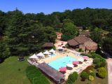 Swimming-pool_holidays_Lot_Garonne_Gavaudun_75