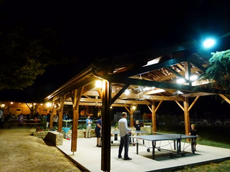 Table-tennis_holidays_Dordogne_Gavaudun