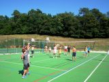 a_Volley-ball_vacances_Dordogne_Gavaudun