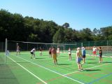 Tournoi_volley-ball_vacances_Perigord-Quercy_Gavaudun