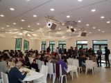 seminar_meeting_room_dordogne_lot_gavaudun_105