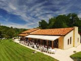 wedding_meeting_room_dordogne_lot_gavaudun_130