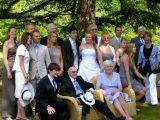 Wedding_cottages_Dordogne_Lot_Gavaudun_115