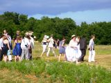 Wedding_cottages_Dordogne_Lot_Gavaudun_135