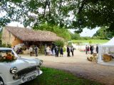 Wedding_cottages_Dordogne_Lot_Gavaudun_160