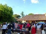 Wedding_cottages_Dordogne_Lot_Gavaudun_166