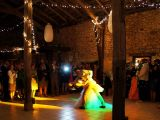 Wedding_cottages_Dordogne_Lot_Gavaudun_177