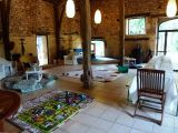 Wedding_cottages_Dordogne_Lot_Gavaudun_195