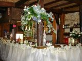 Wedding_cottages_Dordogne_Lot_Gavaudun_200
