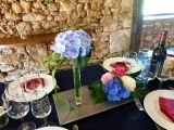 Wedding_cottages_Dordogne_Lot_Gavaudun_205