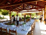Wedding_cottages_Dordogne_Lot_Gavaudun_220