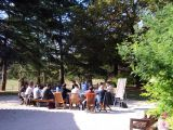 groups_seminars_lot-garonne_gavaudun