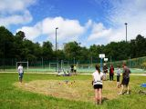 team-building_lot-garonne_jeux_gavaudun